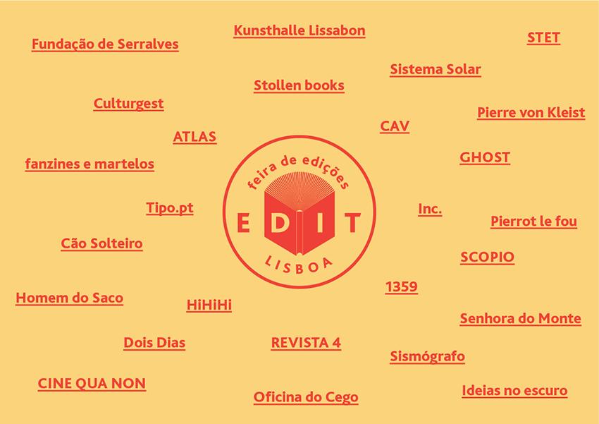 Participantes_EDIT
