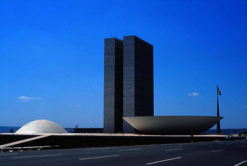 Family Archives, Brasília, São Paulo, Rio de Janeiro, Brazil [LFDL21122013P15]
