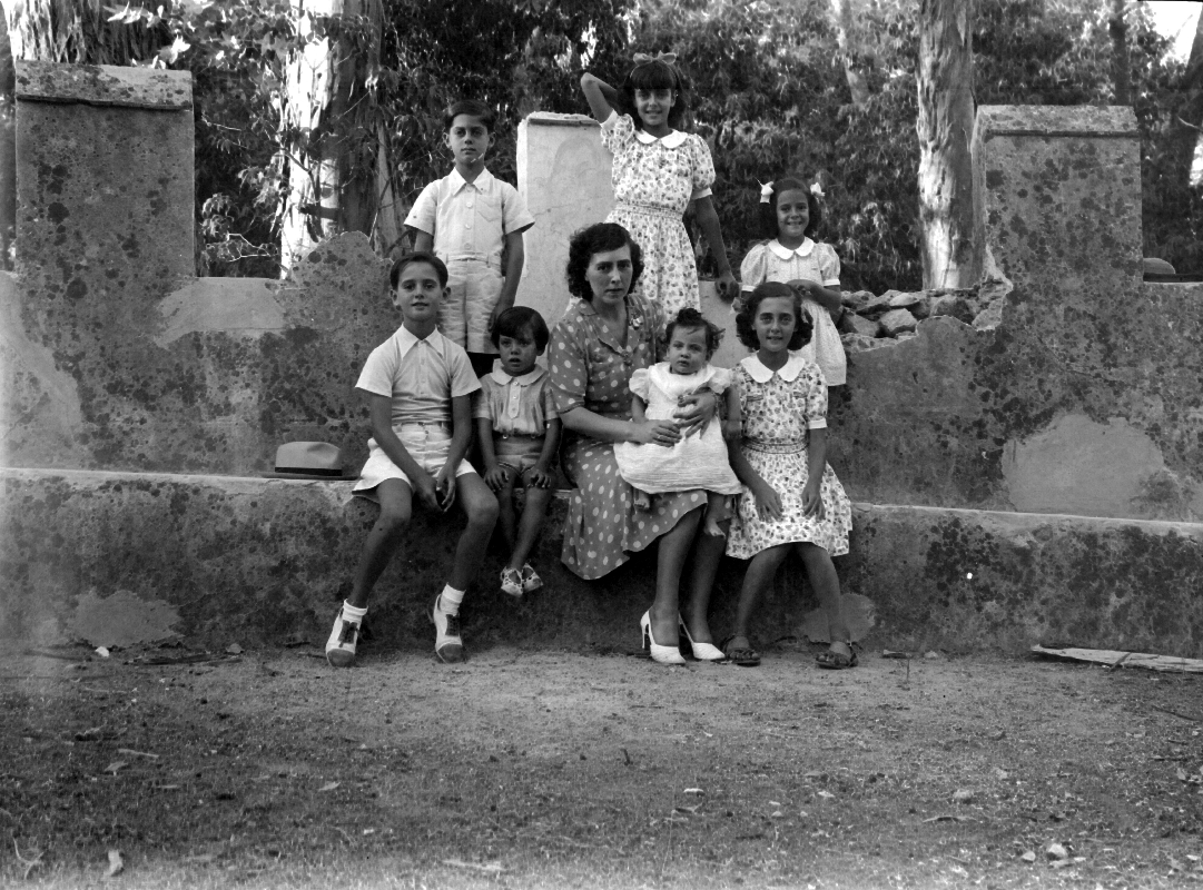 Family Archives, Family Pictures, Partys, Portugal [LFDL21122013Q]