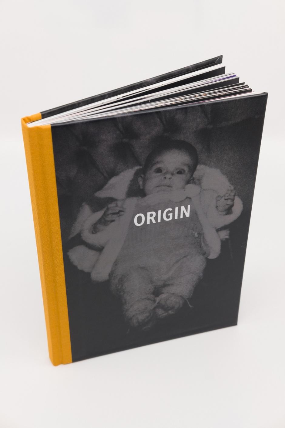 Esta imagem tem um texto alternativo em branco, o nome da imagem é Origin-1-940x1410.jpg